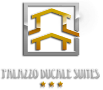 Palazzo Ducale Suites